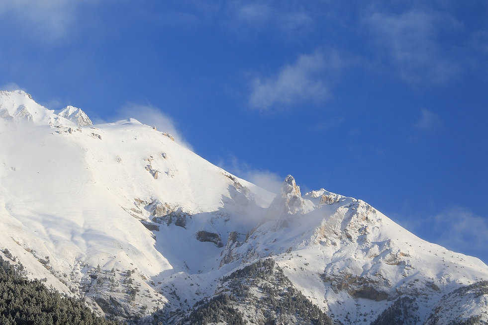 mountain-3839607_1920.jpg