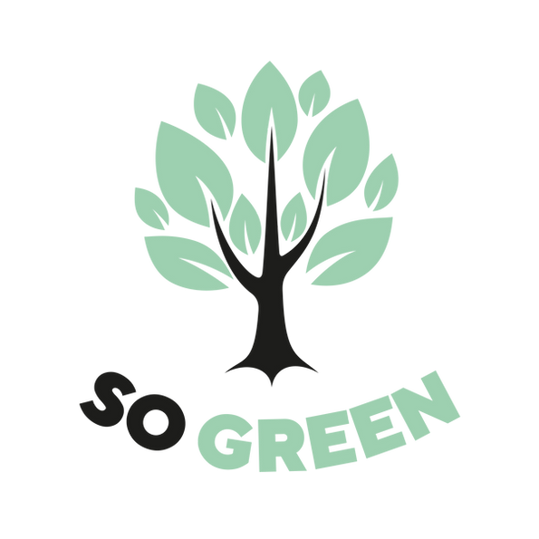 logo SO GREEN-color-01.png
