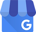 2500px-Google-My-Business_logo.svg.png