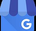 2500px-Google-My-Business_logo.svg.png