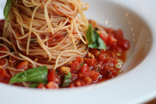 特別企劃菜單:用舌尖環遊義大利