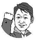 ワイヤー原田さん.jpg
