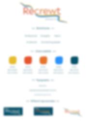 Branding sheet.png