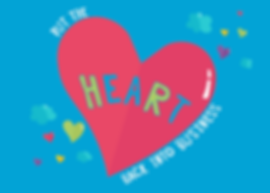 HEART campaign front-01.png
