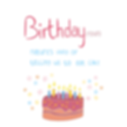 Is birthday card.png