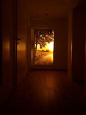 brightly Vorraum