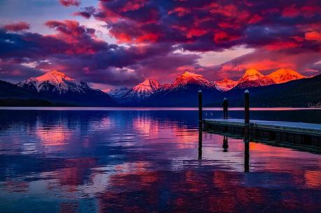 beautiful-calm-clouds-dark-206359.jpg