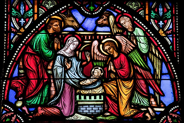 Stained Nativity.PNG