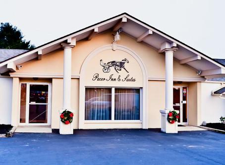 Pacer's Inn--A Hidden Treasure