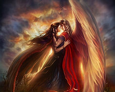 love-angel-wallpaper.jpg
