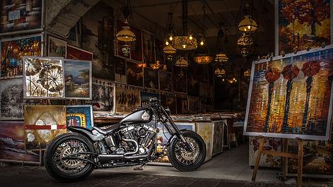 black-cruiser-motorcycle-899238.jpg