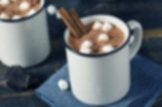 Hot Chocolate Bliss.PNG