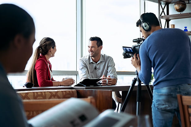 corporate-interview-XREBDTZ.jpg