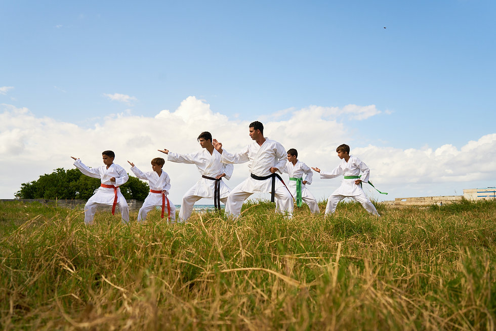 karate-school-with-trainers-and-boys-war