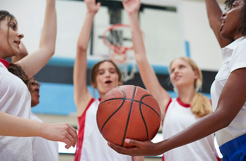 female-high-school-basketball-players-jo