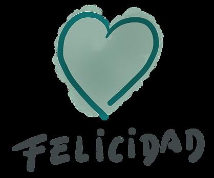 Felicidad_Awake_TimeOut.png
