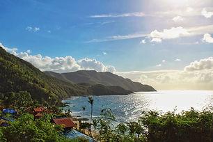 carambola-beach-resort-nominated_t20_2wV