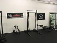 Gym photo 3.jpg