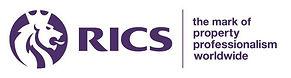 RICS-LOGO-e1502986244964.jpg
