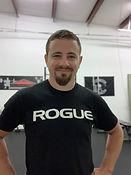 Seth Profile pic.jpg