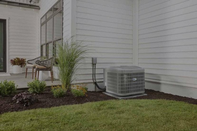 Jacobs-Heating-Residential-2-691x461_edi