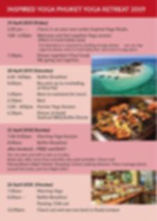 Phuket ITENARY-01.jpg