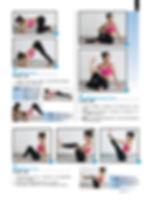 Blog_smart2.jpg