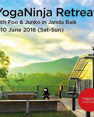 FB Event_Ninja-02.jpg