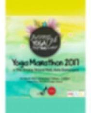 yoga marathon.jpg