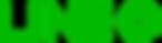 logo_line_.png