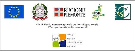 banner-frontespizio1_modificato.jpg