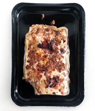Pasta al Forno di Grazia   250 gr