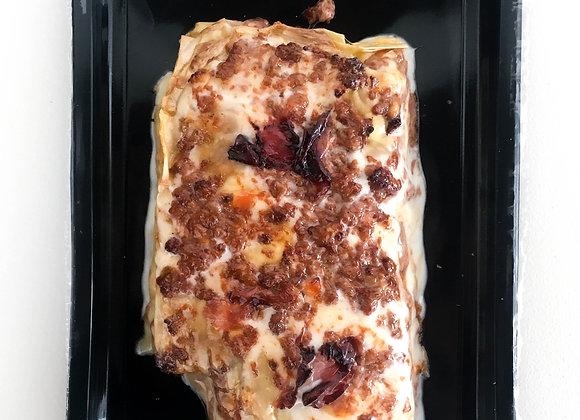 Pasta al Forno di Grazia | 250 gr