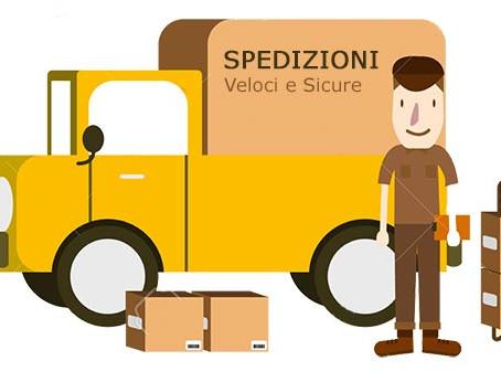 LA FASSONA PIEMONTESE A CASA TUA IN 24/48h: scopri la logistica refrigerata di Mastro Taricco