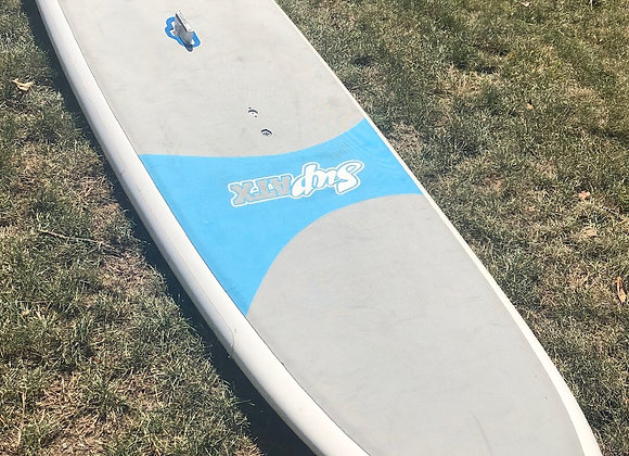 Paddle Board Package