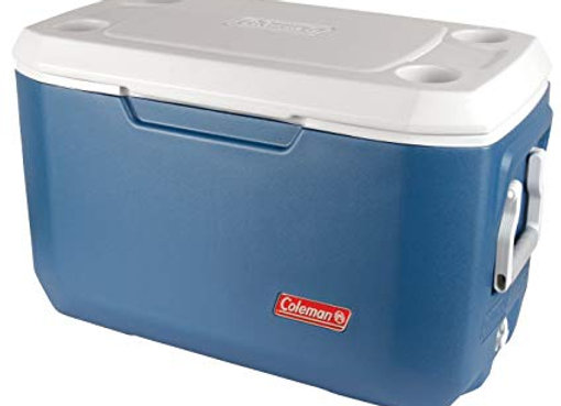 Large Cooler Add On