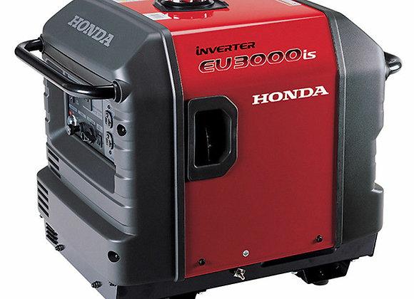Honda 3000 watt Generator
