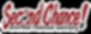 SCARS Logo.png