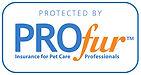 Protection Seal.jpg