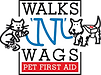 Pet First Aid.png