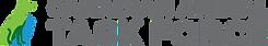 Canadian-Animal-Task-Force-Logo.png