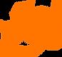Soi Dog logo.png