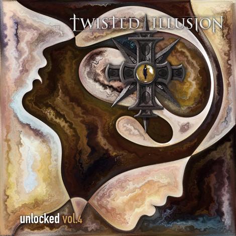 Unlocked Vol.4