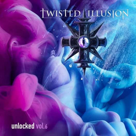 Unlocked Vol.6