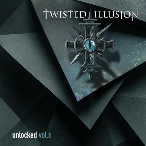 Unlocked Vol.3