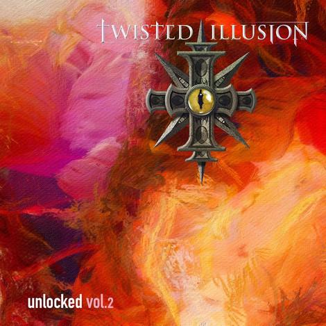 Unlocked Vol. 2