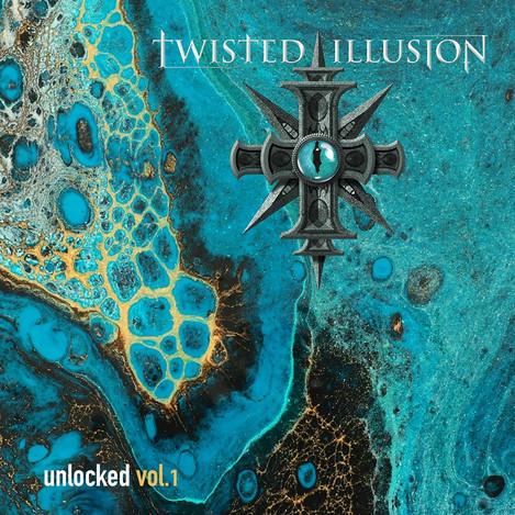 Unlocked Vol.1