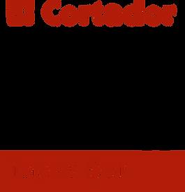 El Cortador Logo.png