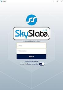 SkySlateApp-min.JPG