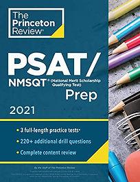 PSAT-princeton-2021.jpg
